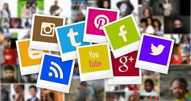 ¿Todo negocio puede volverse digital?